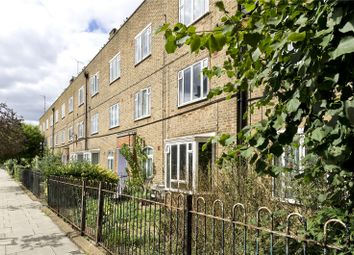 1 bed flat for sale in St Charles Square, London W10