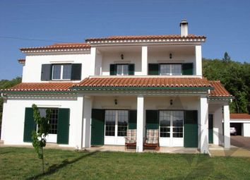 Thumbnail 4 bed town house for sale in 3240 Ansião, Portugal