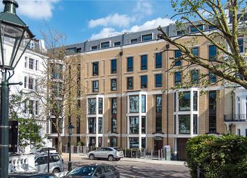 3 bed maisonette for sale in Campden Hill Gate, Duchess Of Bedfords Walk, London W8