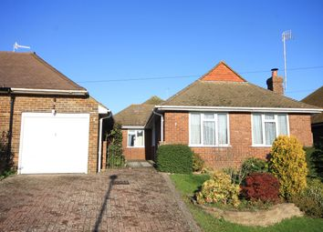 2 bed bungalow for sale in Bushy Croft, Bexhill On Sea TN39