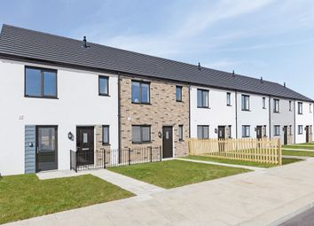 Thumbnail 3 bed semi-detached house for sale in Boslowen, Dolcath Avenue, Camborne