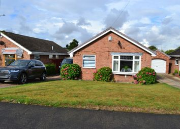 Thumbnail 3 bed detached bungalow for sale in 35 Wayford Avenue, Bramley