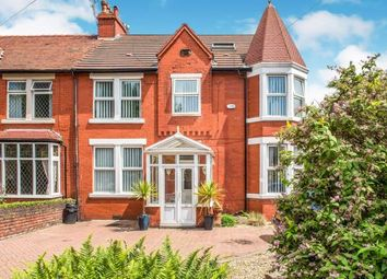 5 bed property for sale in Ronald Road, Waterloo, Merseyside L22