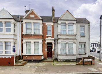 Thumbnail 1 bed flat for sale in Rockhall Road, London