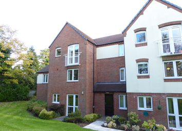 Thumbnail 1 bedroom property for sale in Bristol Road, Selly Oak, Birmingham