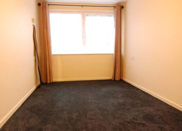 Thumbnail 1 bed flat for sale in Stranraer Way, London