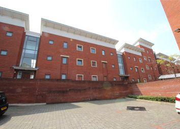 Thumbnail 2 bedroom flat to rent in Albion Street, Wolverhampton, West Midlands