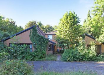 Thumbnail 4 bed property to rent in St James Road, Purley, Surrey