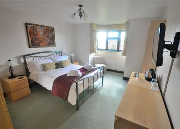 Thumbnail Room to rent in Felsted, Dunmow, Essex