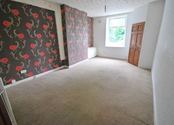 2 bed terraced house to rent in Hart Street, Burnley BB11