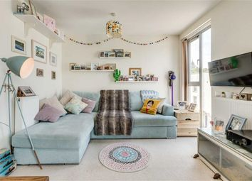 Thumbnail 1 bed flat for sale in Armidale Place, Bristol
