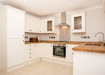 Thumbnail 2 bed detached bungalow for sale in High Ash Drive, Leeds, West Yorkshire