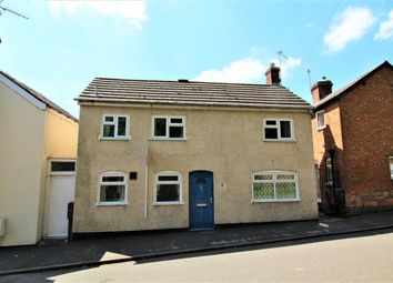 Thumbnail Cottage to rent in Main Street, Harborough Magna, Rugby