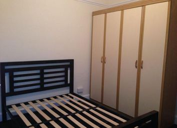 Thumbnail 1 bed flat to rent in Ballards Lane, Finchley, London