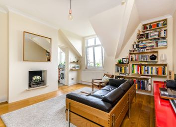 2 bed flat for sale in Crystal Palace Park Road, Crystal Palace, London SE26