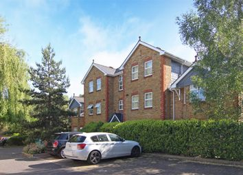 Thumbnail 2 bed flat to rent in Kings Road, Richmond