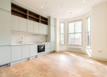 Thumbnail 2 bed flat to rent in Loftus Road, London