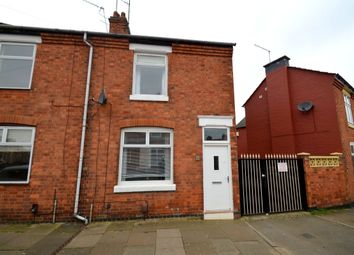 Thumbnail 3 bed property for sale in Clarence Road, Kettering