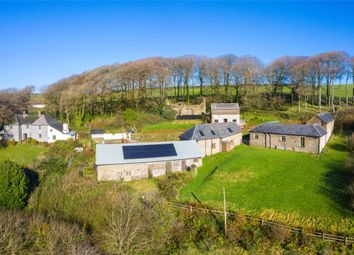 Thumbnail Leisure/hospitality for sale in Oxen Park Lane, Ilfracombe