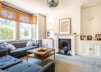 Ditchling Road, Fiveways, Brighton BN1. 3 bed property for sale