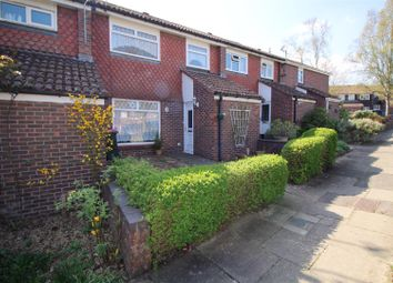 Thumbnail 3 bed property for sale in Keswick Close, Ifield, Crawley