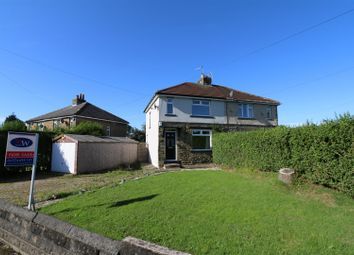 3 bed semi-detached house for sale in Mandale Grove, Bradford BD6