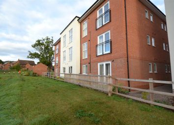 2 bed flat for sale in Hill View Road, Malvern WR14