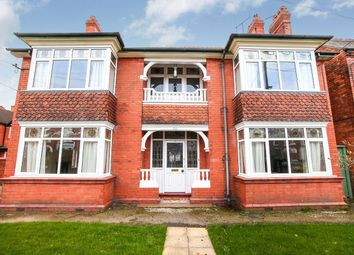 Thumbnail 4 bed detached house for sale in Station Road, Whitchurch