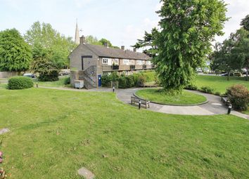 Thumbnail 2 bed flat to rent in Chelwood, Oakleigh Road North, Whetstone