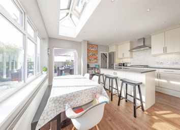 4 bed semi-detached house for sale in Covington Way, London SW16