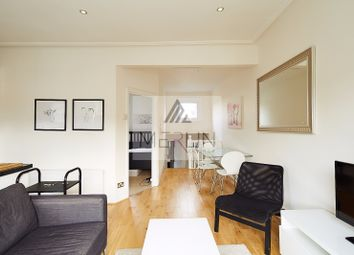 Thumbnail 2 bed flat to rent in Portnall Road, London