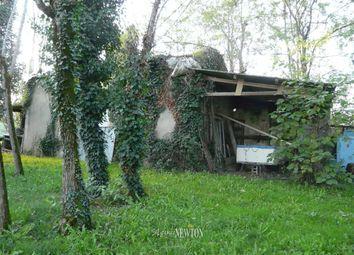 Thumbnail Land for sale in Fumel, 47500, France