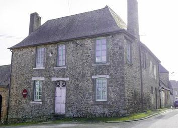 Thumbnail 5 bed property for sale in Place, Mayenne, France