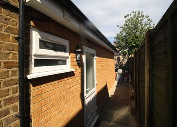 Thumbnail Studio to rent in Maythorne Close, Watford
