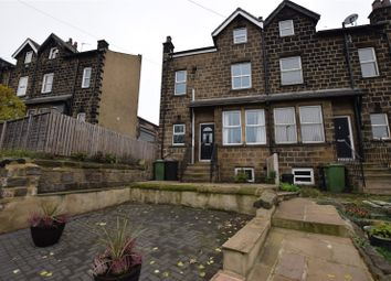 Thumbnail 2 bed terraced house to rent in Swinnow Road, Leeds, West Yorkshire