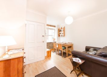 Thumbnail 2 bed flat to rent in Radley Mews, Kensington