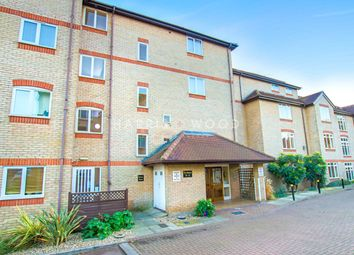1 bed property to rent in The Dell, Colchester CO1