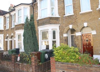 Thumbnail 2 bed flat to rent in Malta Road, Leyton, London