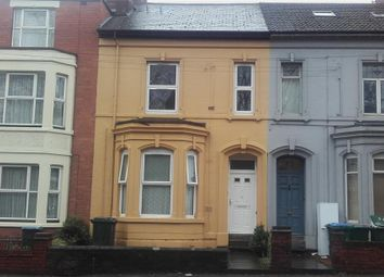 Thumbnail 2 bed flat for sale in Holyhead Chambers, Lower Holyhead Road, Coventry