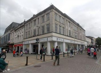Thumbnail Leisure/hospitality to let in First And Second Floors, 55 - 59 Deansgate, Bolton