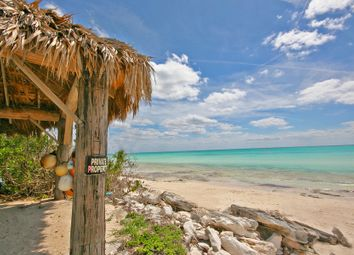 Thumbnail 5 bedroom property for sale in Gambier Point, Grand Bahama, The Bahamas