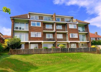 Thumbnail 3 bed flat for sale in Pashley Road, Summerdown, Eastbourne