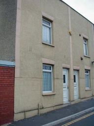 Thumbnail 2 bedroom terraced house to rent in Ashton, Bristol