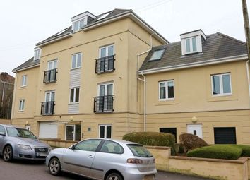 Thumbnail 1 bed flat for sale in The Zone, Whiteway Road, Bristol