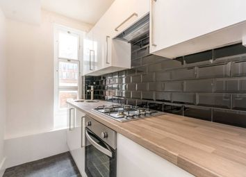 Thumbnail 2 bed bungalow to rent in Gilbert Street, London