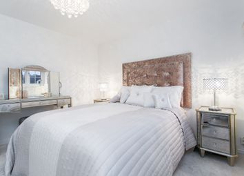 Thumbnail 2 bedroom end terrace house for sale in The Campions, Borehamwood