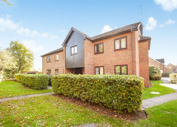 Thumbnail 1 bed flat for sale in Dormer Close, Aylesbury