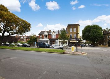 Thumbnail Property for sale in 67 St Marys Road, Ealing, London