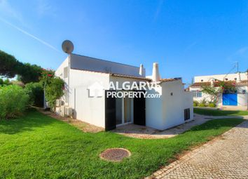 Thumbnail 2 bed villa for sale in Vale Do Lobo, Almancil, Algarve