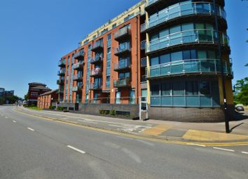 Property For Sale In Windmill Road Slough Sl1 Buy